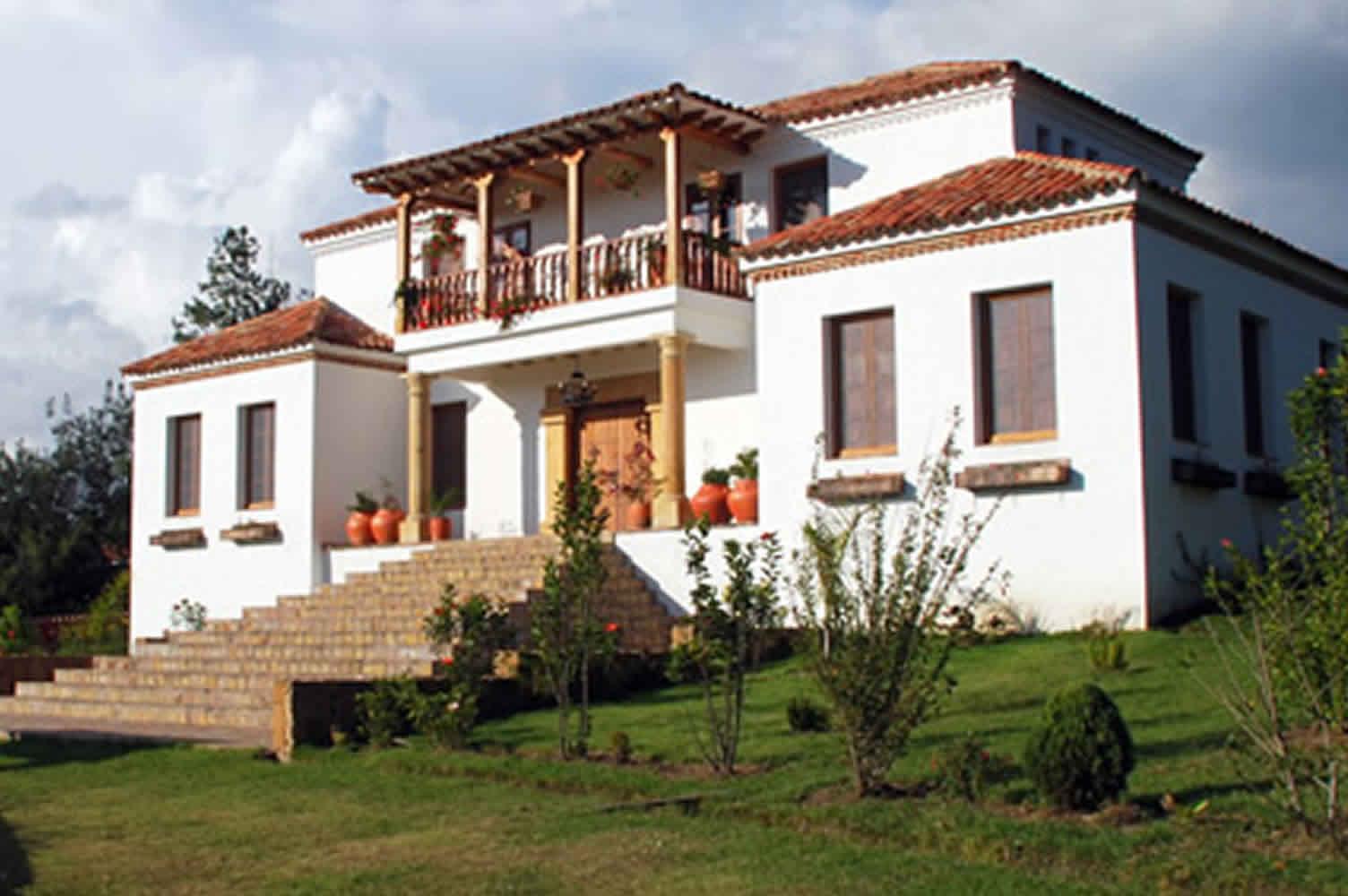 casa-escondida-villa-de-leyva-5