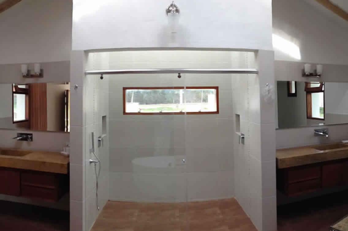 casa-hipodromo-villa-de-leyva-10