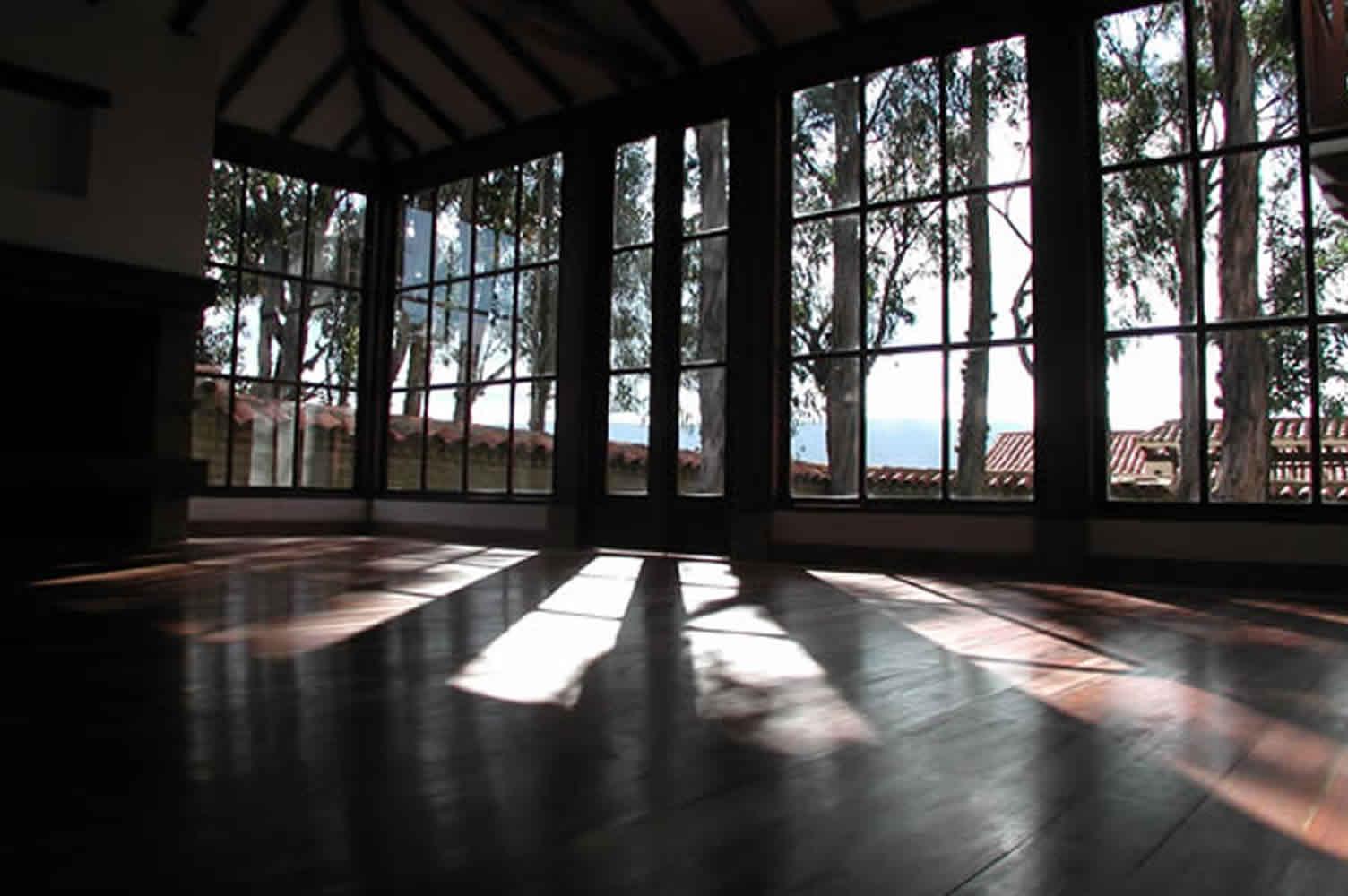 Casa San José - arquitecto en Villa de Leyva