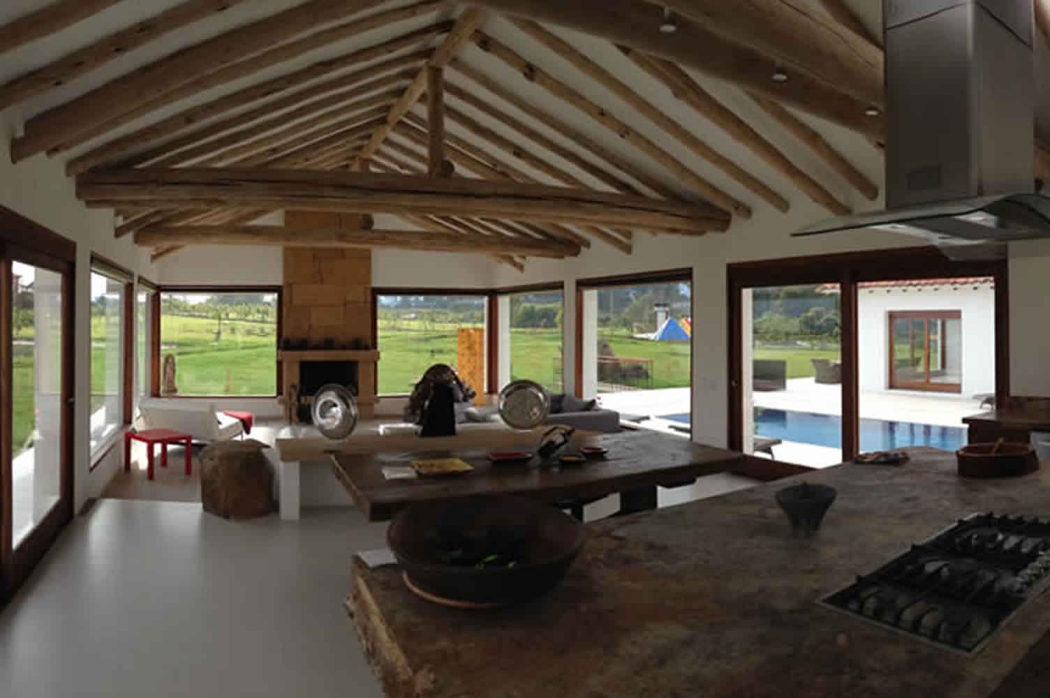 casa-hipodromo-villa-de-leyva-12