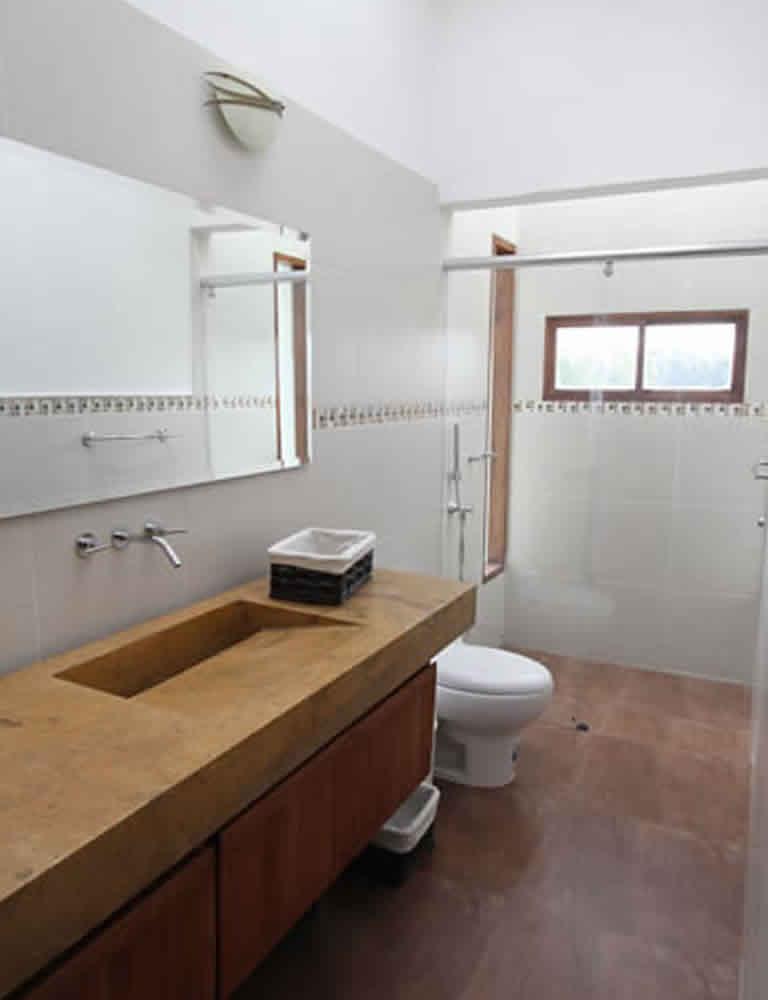 casa-hipodromo-villa-de-leyva-13