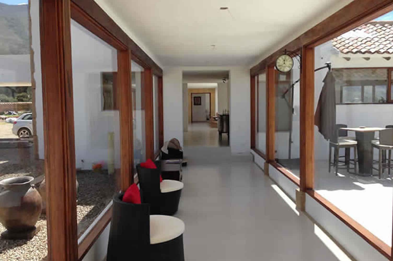 casa-hipodromo-villa-de-leyva-7