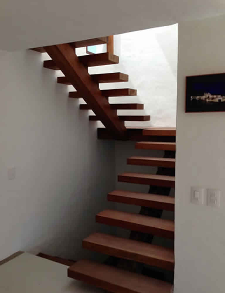 casa-hipodromo-villa-de-leyva-8